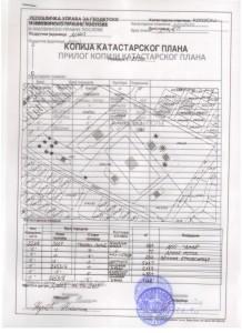 katastarski plan 001 (2)
